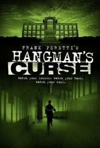 Hangman's_Curse_FilmPoster