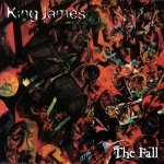 king james the fall 1