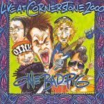 ONE BAD PIG - Live At Cornerstone 2000