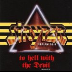 stryper - to hell with the devil2