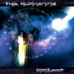 The AWAKENING - Request