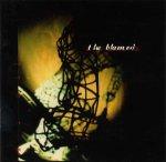 The BLAMED - Frail