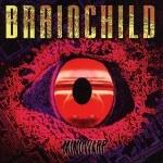 brainchild - mindwarp
