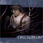 celldweller - celldweller