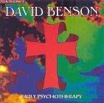 David BENSON - Holy Psychotherapy