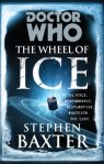 doctor who - the wheel of ice