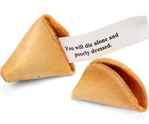 evil-fortune-cookies