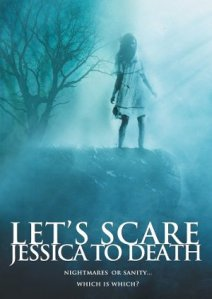 lets-scare-jessica-to-death