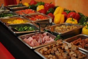buffet_mto_gallery
