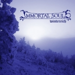 immortal souls - wintereich