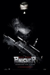 Punisher_War_Zone_Movie_Poster-Ray_Stevenson