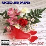 rackets & drapes - love letters from hell