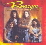ransom - ransom