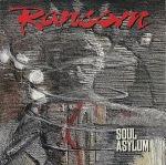 ransom - soul asylum