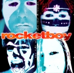 rocketboy - now that we have your attention