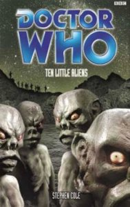 Ten_Little_Aliens