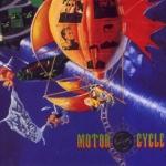 daniel amos - motorcycle