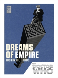 dreams of empire 2
