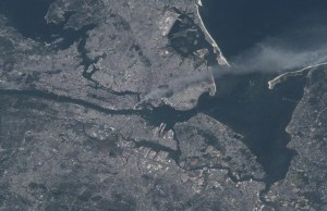 911-from-space-e1410490444699