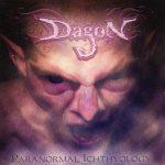 DAGON - Paranormal Ichthyology