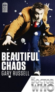 doctor who beautiful chaos 2