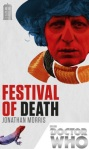 festival of death 2