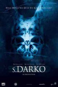 Movie Review: S. DARKO