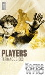 Doctor Who Players 2