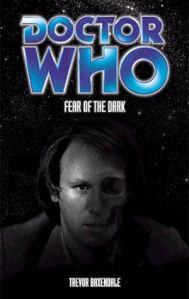 Fear Of The Dark 1
