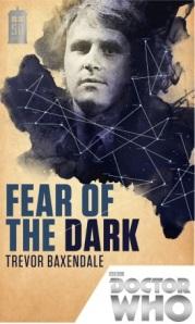 Fear Of The Dark 2