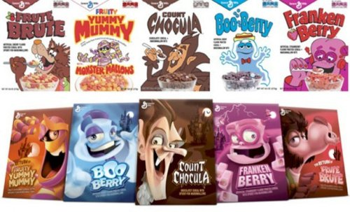 general-mills-monster-cereals