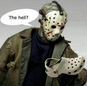 jason and crocks