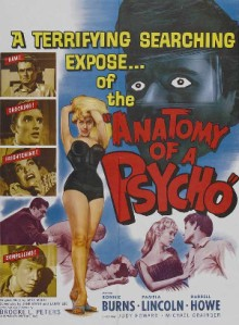 Anatomy-of-a-Psycho-poster