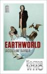 earthworld 2