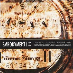 EMBODYMENT - 93-96