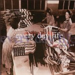 EVERYDAY LIFE - American Standard
