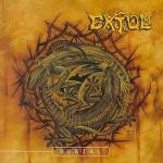 EXTOL - Burial