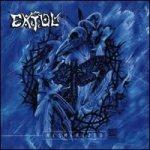 EXTOL - Mesmerized