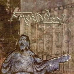 FASEDOWN - Blitz Of Anguish