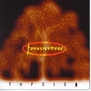 Forevertree - Turning