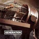 Generation - Brutal Reality