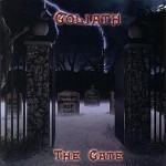 Goliath - The Gate