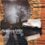 Grace For The Fallen - Field Of Blood