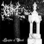 Grim - Scepter Of Blood