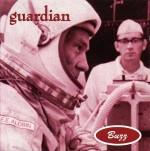Guardian - Buzz