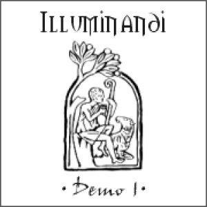 ILLUMINANDI - Demo 1