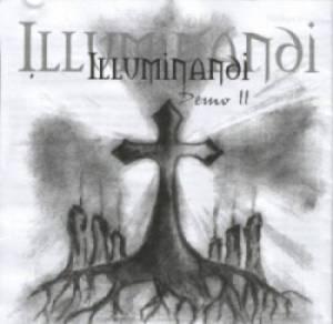 ILLUMINANDI - Demo 2