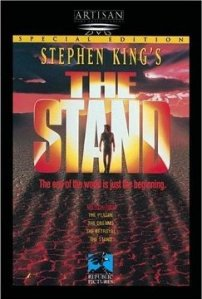 Movie Review: STAND