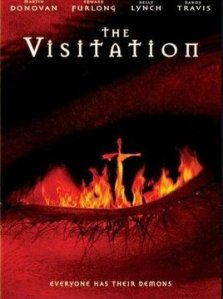 Movie Review: VISITATION