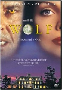 Movie Review: WOLF